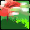 Springgyspinnyboi-Aj's avatar