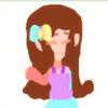 Springgyspinnyboi's avatar