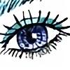 springhayl's avatar