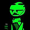 SpringhybridOffical's avatar