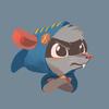 SpringinFox's avatar