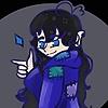springish99's avatar
