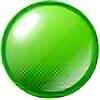 springkar's avatar