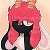 SpringKata's avatar