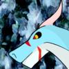 springle40's avatar