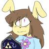 springlock64's avatar