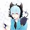 SpringLockCharge's avatar