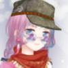 SpringLop's avatar