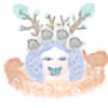 springmarionette's avatar