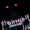 SpringNightmare's avatar