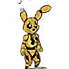 springplushtrap's avatar