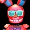 SpringRedAnimations's avatar