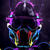 SPRINGREG's avatar