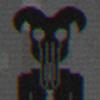Springroll-Reserve's avatar
