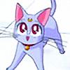 SpringRose9's avatar
