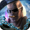 Springrtrap's avatar