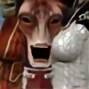 Springs's avatar