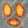 SpringsAndSprockets's avatar