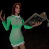 SpringSeabastial's avatar