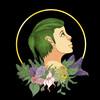 springsunsetshimmer's avatar