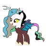 springthornwillow's avatar
