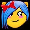 springtime562's avatar