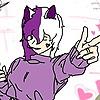 SpringtoyMSP's avatar