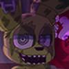 Springtraep's avatar