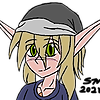 SpringtraP-MasK's avatar