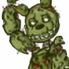 Springtrap-trash's avatar