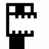 Springtrap1212's avatar