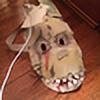 SpringTrap179's avatar
