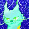 springtrap195's avatar