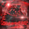 SpringTrap1986's avatar