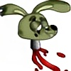SpringTrap24567's avatar