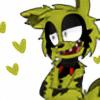 Springtrap55Bro's avatar