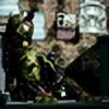 SpringtrapFan323's avatar