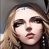 Springtrapfan4ever12's avatar