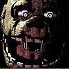Springtrapfan666's avatar
