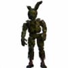 springtrapfright2's avatar
