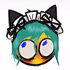 SpringTrapMadness's avatar