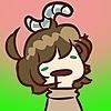 springTRAPP13's avatar