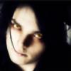 springtrapslilsister's avatar