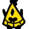 SpringtrapsTARDIS's avatar