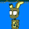 Springtrapstarwars15's avatar
