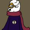 SpringtrapxCatLover's avatar