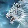 Springtrup's avatar
