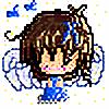 SpringTulips's avatar