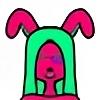 Springusia133's avatar