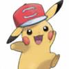SpringWeb's avatar